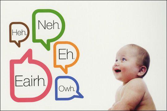 Prime-parole-bambini