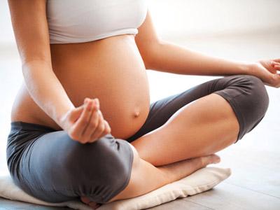 respiro-gravidanza