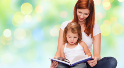 leggere-insieme-bambini-benessere-1