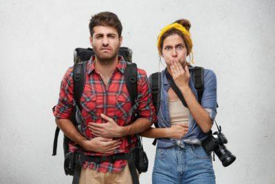 diarrea-del-viaggiatore