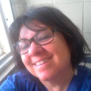 Dott.ssa Enrica Nigro