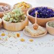Cos'è la naturopatia?