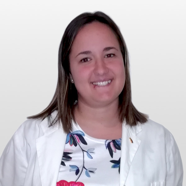 Dott.ssa Erika Petrozzi