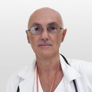 Dott. Francesco Saverio Alfano