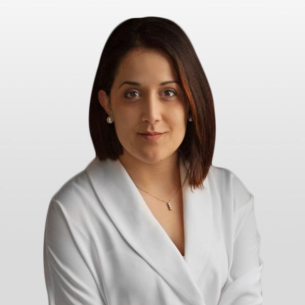 Dott.ssa Lucia Palmieri