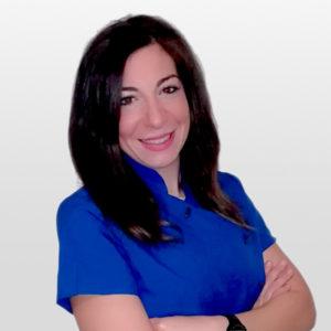 Dott.ssa Marianna Giordano