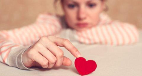 quando-innamorarsi-puo-far-paura