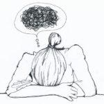 Ansia e attacchi di panico: Perché capita proprio a me?