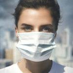 Respirare a pieni polmoni? Le patologie polmonari da esposizione ambientale