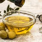 Olio extravergine d'oliva: l'oro della tavola mediterranea