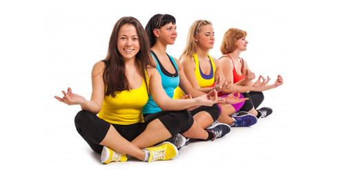 yoga-adolescenti