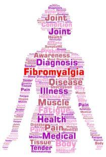 Fibriomalgia cause e sintomi