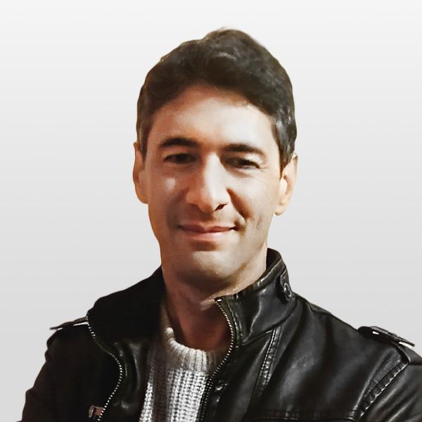 Dott. Luca San Filippo