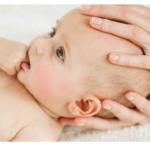 Osteopatia Neonatale