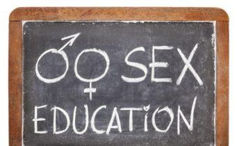 educazione-sessuale-a-scuola