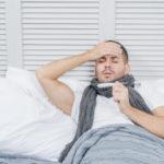Stare a letto: cura o patologia?