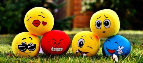 emozioni e coronavirus