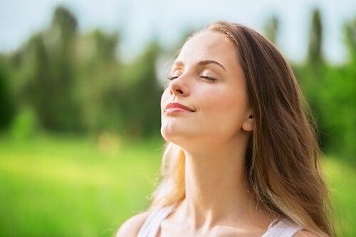 l'importanza del respiro nella gestione dell'ansia e dello stress