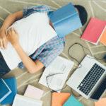 """S.O.S. esami: come affrontare """"la prova esame""""in forma (parte I)"""