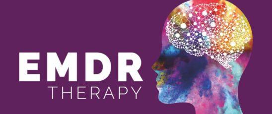 La terapia Emdr: che cos'è e come funziona.
