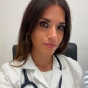 Dott.ssa Loredana Della Valle