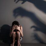 Rifiorire dalla paura. Consigli naturali per ristabilire l'armonia