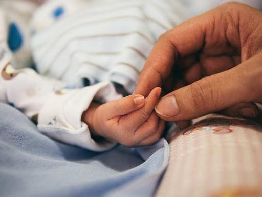 Il puerperio: una nuova vita da accudire e una mamma da sostenere!