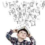 Dislessia:quando leggere diventa un'impresa ardua