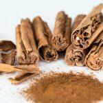 Alla scoperta della cannella: un rimedio antico che sa di Natale