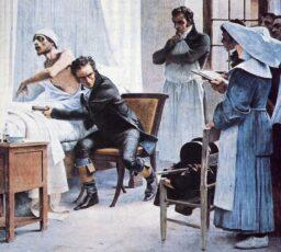 Asma bronchiale: come riconoscerlo