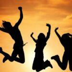 L'adolescenza: tempo di grandi cambiamenti