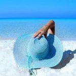 L'ORTICARIA SOLARE: quando il sole dà problemi