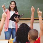 L'insegnante e la sua voce:  strumento fondamentale da tutelare.