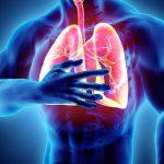 Asma grave: che cos'è e come trattarlo